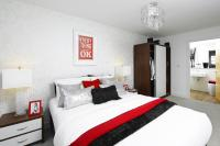 new Apartment for sale in Ewell Road, Surbiton, KT6