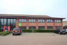 property to rent in  Vincent Avenue, Crownhill, Milton Keynes, MK8