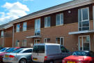 property for sale in 17 Diamond Court, Opal Drive, Milton Keynes, MK15 0DU