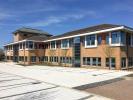 property to rent in K2, Kents Hill Business Park, Timbold Drive, Kents Hill, Milton Keynes, MK7
