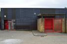 property for sale in Potters Lane, Kiln Farm, Milton Keynes, Buckinghamshire, MK11
