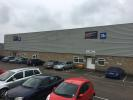 property to rent in & 3C Deans Road, Canon Industrial Park, Old Wolverton, Milton Keynes, Buckinghamshire, MK12