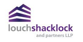 Louch Shacklock & Partners LLP, Milton Keynesbranch details