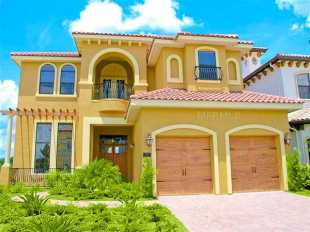 5 bedroom property in Florida, Osceola County...