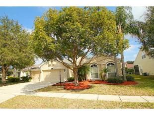 4 bedroom Villa for sale in Florida, Orange County...