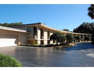 5 bedroom Villa in Florida, Polk County...