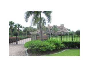 6 bedroom house in Florida, Osceola County...
