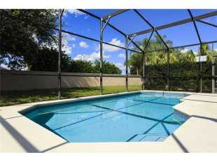 4 bedroom Villa for sale in Florida, Osceola County...