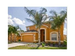 5 bedroom Villa for sale in Florida, Polk County...
