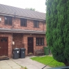 Mortfield Town House to rent
