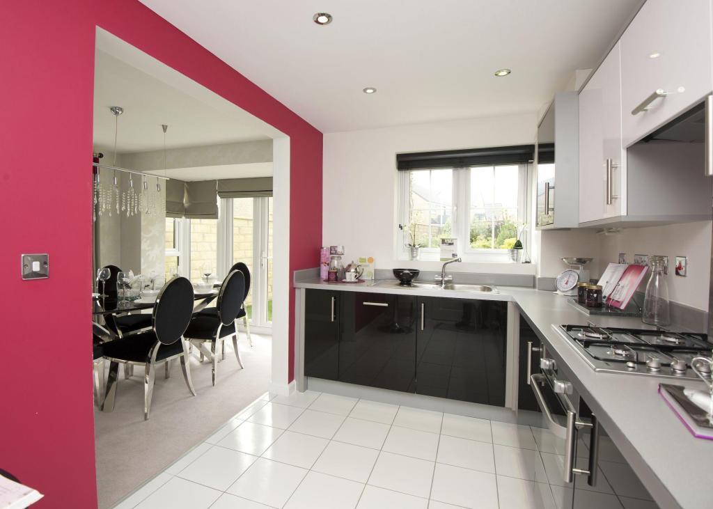 3 bedroom detached house for sale in efford road plymouth 3 bedroom houses for sale in plymouth