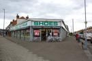 property to rent in 926-928 Stratford Road, Birmingham, B11 4BT