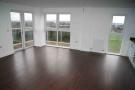 3 bedroom new Flat in Academy Way, Dagenham...