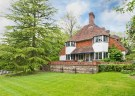 4 bedroom Detached home for sale in Walpole Avenue...