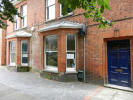 Shop to rent in 140 High Street...