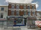 property for sale in 22 Bank Street Bank Street, Ashford, TN23