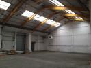 property to rent in Units 3 & 4 Brunswick Industrial Centre, Brunswick Road, Ashford, Kent, TN23