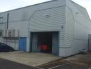 property to rent in Unit 1, Brunswick Road, Ashford, Kent, TN23