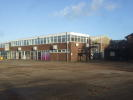 property to rent in Henwood Business Centre, Unit 18, Henwood, Ashford, TN24