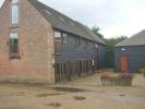 property to rent in Ground Floor Offices, The Granary, Penstock Hall, Canterbury Road, East Brabourne, Ashford, TN25