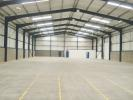 property to rent in Unit 1 Stag Park, Leacon Road, Ashford, Kent, TN23