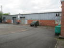 property to rent in Units 1 & 2,