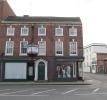property to rent in Rutland House,