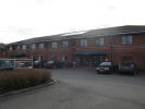property for sale in 2 Nimrod House,