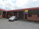property for sale in Unit 7/8 Grinnall Business Centre,