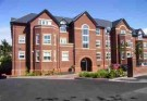 2 bedroom Apartment in Brown Street, Altrincham...