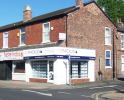 1 bed Flat to rent in Stockport Road...