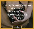 Video Brochure Tour