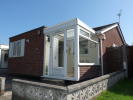 Semi-Detached Bungalow for sale in Flansham Park, Felpham...