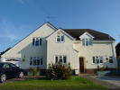 5 bedroom Detached house for sale in Minton Road, Felpham...