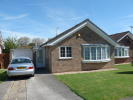 Detached Bungalow for sale in Mornington Crescent...
