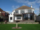 5 bed Detached house in Beachgate...