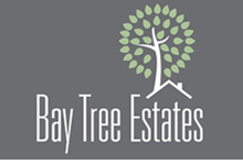 Bay Tree Estates, Felpham