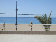 2 bedroom property for sale in Murcia, Bolnuevo