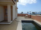 3 bed new house for sale in Murcia...