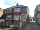 3 bed semi detached home in Sunningdale Road, Hessle...