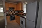 1 bed Flat in Northfield, Hessle...