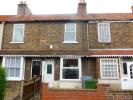 £475 pcm 					: 2 bedroom terraced house to rent : Beaver Road, Beverley, Hull, HU17 0QN
