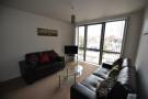 1 bedroom Apartment to rent in Freedom Quay...
