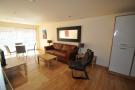 2 bed Serviced Apartments to rent in The Sawmill 20 Dock...