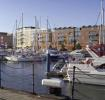 Serviced Apartments in Freedom Quay...
