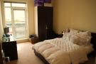 Serviced Apartments in Trinity Wharf...