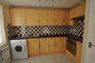 Flat in Penshurst Avenue, Hessle...