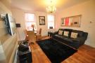 2 bedroom Serviced Apartments in Storey Street, Hull...