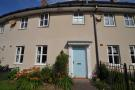 3 bed Terraced property to rent in Shepherds Well...