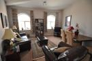 2 bed Serviced Apartments to rent in Copperfield House...